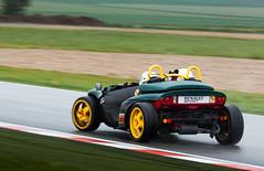 https://www.twin-loc.fr SECMA F16 - Circuit de Clastres le 10 mai 2014 - Image Picture Photo (www.twin-loc.fr) Tags: auto car rain speed canon eos photo image picture pluie voiture f16 coche 5d circuit markii vitesse mark2 conduite secma