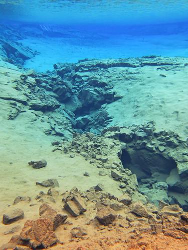 Iceland 2014 - Silfra dive - IMG_0620
