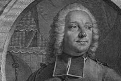 Who was Abbé Prévost?