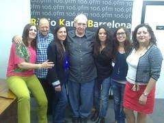 Eric Rolf 9-06-2014