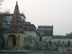 IMG_6278a (JPBennett1) Tags: india asia places temples kamasutra kama sutra khajuraho
