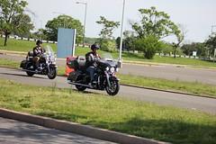 23.Arrival.LawRide.RFK.SE.WDC.11May2014 (Elvert Barnes) Tags: 2014 motorcyclists2014 nationalpoliceweek2014 19thannuallawride2014 lawride2014 nationalpoliceweek rfkstadiumwashingtondc rfkstadium lawride motorcyclists dc may2014 11may2014 cops cops2014 police police2014 motorcyclecops2014 motorcyclecops 2014nationalpoliceweek rfkstadiumparkinglot 19thlawride2014arrival rfkstadiumparkinglot8 washingtondc
