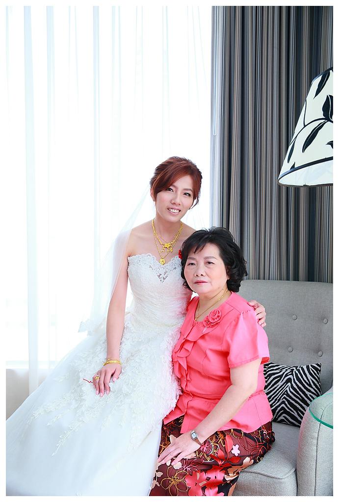 my wedding_0166
