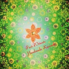 Ecco il kanzashi salmone ! Quale preferite?   Here the salmon kanzashi! Which one do you prefer?   Handmade Kanzashi Fioridoriente #fioridoriente #handmade #kanzashi #fabric #fiori #fleur #flores #flowers #fiore #flor #flower #fleurs #aquileggia #waterlil (fioridoriente) Tags: flowers wedding flores flower fleur look fashion japan fleurs waterlily handmade brooch flor moda jewelry maiko fabric geisha kimono fiori mariage jewels fiore giappone cadeau spilla ninfea kanzashi fioridoriente aquileggia