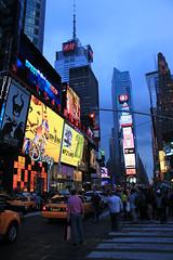 IMG_4990 (ruhrpoet) Tags: new york city nyc usa ny canon weitwinkel cityart 70d