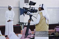 25 (Abdulbari Al-Muzaini) Tags: