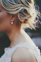 Sony A7 - Zeiss Sonnar 55/1.8 (Ari Hallami) Tags: summer finland weddings weddingphotography