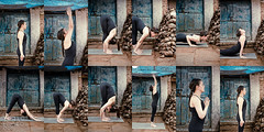 aina surya namaskaraChristineHewitt_YogicPhotos (yogicphotos) Tags: street door blue woman india vertical yoga photography women photographer exercise market culture health strong series mindfulness spirituality spiritual sequence fitness mysore coconuts asana verticle yogamat flexible aina ashtanga christinehewitt sunsalutation streetyoga suryanamaskara yogaphotography yogaphotographer yogaeverywhere yogicphotos