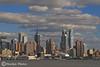 NYC 6-6-14 (2) (moelynphotos) Tags: nyc newyorkcity newyork buildings river harbor skyscrapers hudsonriver moelynphotos citynewyorkharbor