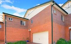 35/2-4 Byer Street, Enfield NSW