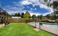 81 Warraba Rd, North Narrabeen NSW