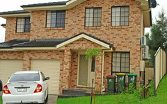 3A Fauna Place, Watanobbi NSW