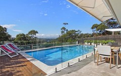 9 Victoria Avenue, Middle Cove NSW