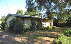17 Howe Street, Singleton NSW