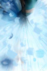 centro de gravedad (Mauricio Silerio) Tags: ballet photomanipulation dance ballerina russia moscow space danza dancer galaxy planets russian universe baile galaxia bailarina bolshoi rusia universo planetas moscu pianeti sliper manoletinas fotomanipulacion mauriciosilerio