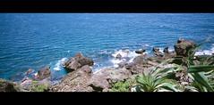 Image20150409 xpan 09 (tlong_zhuhai) Tags: color film hasselblad xpan 45mm f4 fuji rdp selfdevelop e6 4ccd jobo 1520 epson perfection v700 landscape tourism travel taiwan