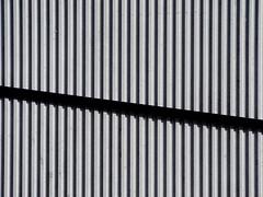 Modalit risparmio energetico (Sil_52 (SilViolence)) Tags: piemonte piedmont villette abstract astatto enel italia italy vb urbex urban urbano urbanexploration grey grigio minimale astratto minimal minimalism abstrakti abstrata abstrato absztrakt astrattismo apstraktna abstrakt abstraction abstrait abstrakte dettaglio detail particolare coolpix p7000 coolpixp7000 nikon