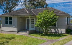 14 Redwood Place, Gateshead NSW