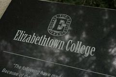 7.2016.Etown.Woy - 325 (Elizabethtown College Marketing and Communications) Tags: college dog elizabethtown elizabethtowncollege gwp lancastercounty personal students tanner