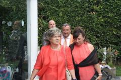 IMG_5261 (Colla Castellera de Figueres) Tags: pilar casament colla castellera figueres 2016 espe comamala castells castellers ccfigueres