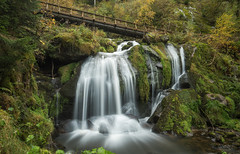 Triberg (Guido de Kleijn) Tags: triberg wasserflle waterfalls waterfall badenwrttemberg germany guidodekleijn nikon1224 nikond500