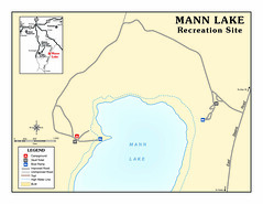 Mann Lake (BLMOregon) Tags: recreation outdoorrecreation oregon washington hiking sightseeing outdoors pacificnorthwest americasgreatoutdoors blm explore bureauoflandmanagement departmentoftheinterior backpacking hunting fishing land camping burns malheur southeast mann lake boating solitude getoutside canoe kayak swimming campsites icefishing desert highdesert