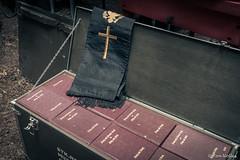 Lestweforget (Nolleos) Tags: songbook religie reenactment leger woii lestweforget wwii geallieerden smakt limburg nederland nl