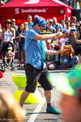 Buskerfest2015August (93 of 123).jpg (MikeyGorman) Tags: 2015 august buskerfest buskers kensingtonmarket streetart streetperformance toronto epilepsy festival juggling magic