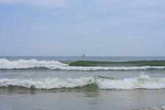Summer   Cape Cod (kylenolin) Tags: cape cod capecod mass ma massachusetts beach ocean