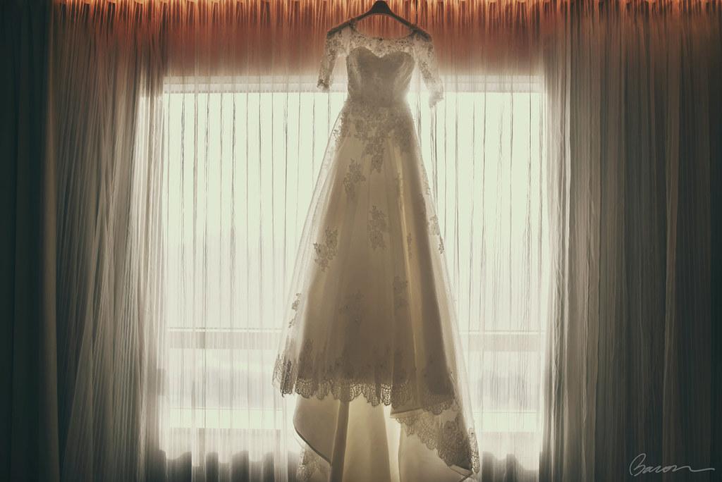 Color_001,BACON, 攝影服務說明, 婚禮紀錄, 婚攝, 婚禮攝影, 婚攝培根,台中裕元酒店, 心之芳庭