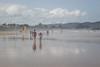 asturias-31 (pazfr73) Tags: 2016 agosto asturias color espasa paisaje playa