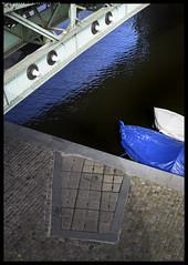 H51-B0014877 copy (mingthein) Tags: thein onn ming photohorologer mingtheincom prague water river vltava czech availablelight reflection boat hasselblad h5d50c medium format 645 h5d hcd 3590456 3590f456