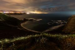 Cabo Vidio (javjue) Tags: 2016 201609 asturias asturies fotofinde golfotgrafos cudillero principadodeasturias espaa es