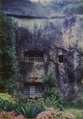 Photo1476788433659_inner_26-425-268-425-26-770-268-770 (r_o_k2) Tags: photomyne saitama