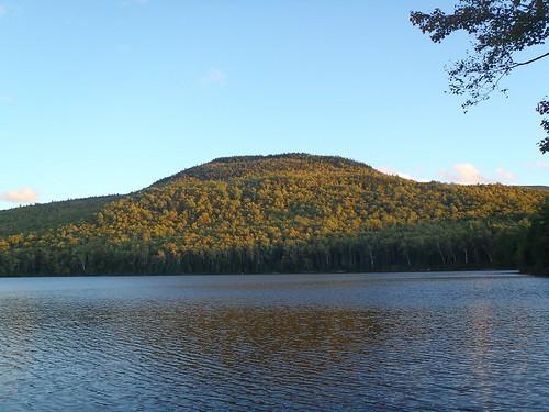 Long Pond - www.amazingfishametric.com