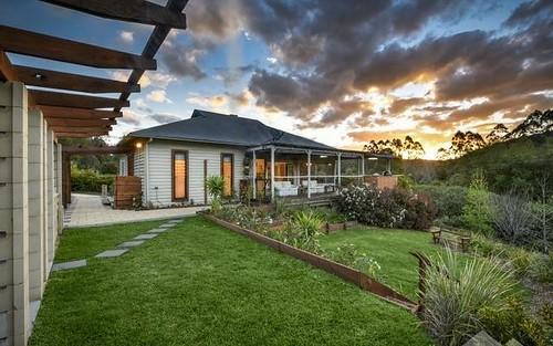 1865 Yarramalong Road, Yarramalong NSW 2259