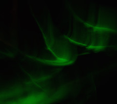 Free spirits (jocelyncoblin) Tags: lightpainting lightart lightplay longexposure intentionalcameramovement nophotoshop night abstract sooc topf25 green light