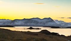 Bjarnarhafnarfjall (geh2012) Tags: bjarnarhafnarfjall snfellsnes sland iceland fjall mountain sker sjr sea gunnareirkur geh gunnareirkurhauksson