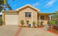 65C Girraween Road, Girraween NSW