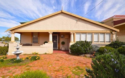103 Sulphide Street, Broken Hill NSW 2880