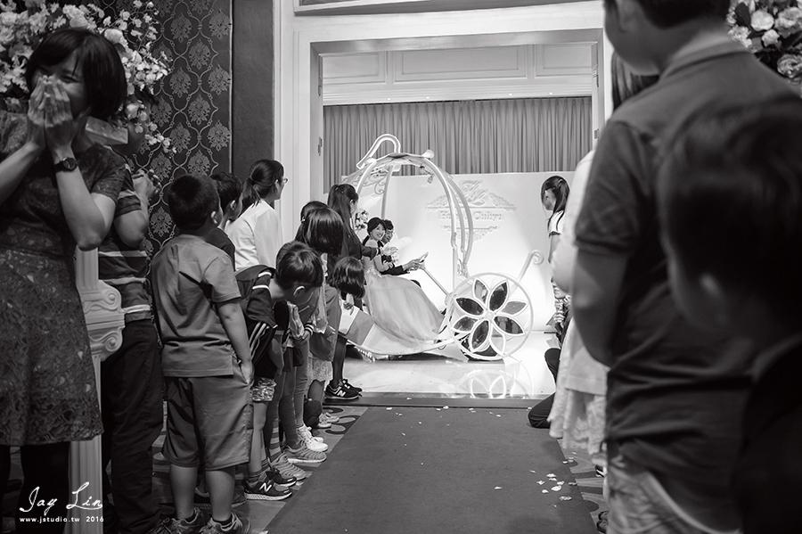 台北婚攝 婚攝 婚禮紀錄 潮港城 JSTUDIO_0135