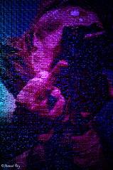 _DSC9400_v1 (Pascal Rey Photographies) Tags: art artcontemporain muse museum musedesbeauxartsdelyon peinture peintures portraits autoportrait exposition exhibition expositionautoportraits palaissaintpierre photographie photography photos photographiecontemporaine digikam digikamusers linux opensource freesoftware france lyon lugdunum fra