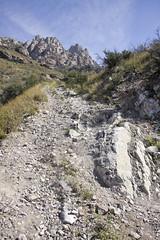 IMG_7569 (gregeryhitchcock) Tags: chihuahuandesert organmountains lascruces newmexico hiking scrambling 4x4 wheeling fourwheeling 4wheeling
