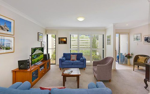 16/28 South Creek Rd, Dee Why NSW 2099