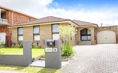 9 Dandenong Close, Bossley Park NSW