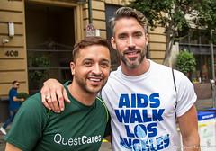 AIDS Walk Los Angeles (kengikat40) Tags: aidswalklosangeles2016 aidswalklosangeles aidswalkla aidswalk losangeles la grandpark dtla downtownla downtownlosangeles aids hiv apla aplahealth aidsprojectlosangeles mylifethroughmylens curehiv cureaids hivawareness runtoendaids walktoendaids
