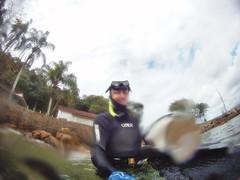 GOPR5895 (ambrogi_taubate) Tags: naturezaselvagem marinha mergulhando ubatuba sp brasil naturezamarinha fantstica apneia 10m setembro primavera 2016