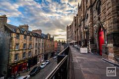 Edinburgh (muttiah.com) Tags: architecture architecturephotography city citycenter edinburgh scotland travel travelphotography muttiahphoto instadaily instagood picoftheday travelphoto traveltheworld