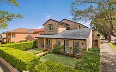 41 KINGSLAND ROAD, Strathfield NSW