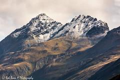 20160920_1944_Silvretta_Alpenstrasse (Rob_Boon) Tags: montafon oostenrijk silvrettaalpenstrasse stausee vorarlberg silvretta vermunt alps mountain austria robboon landscape